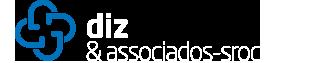 DIZ & Associados SROC, lda
